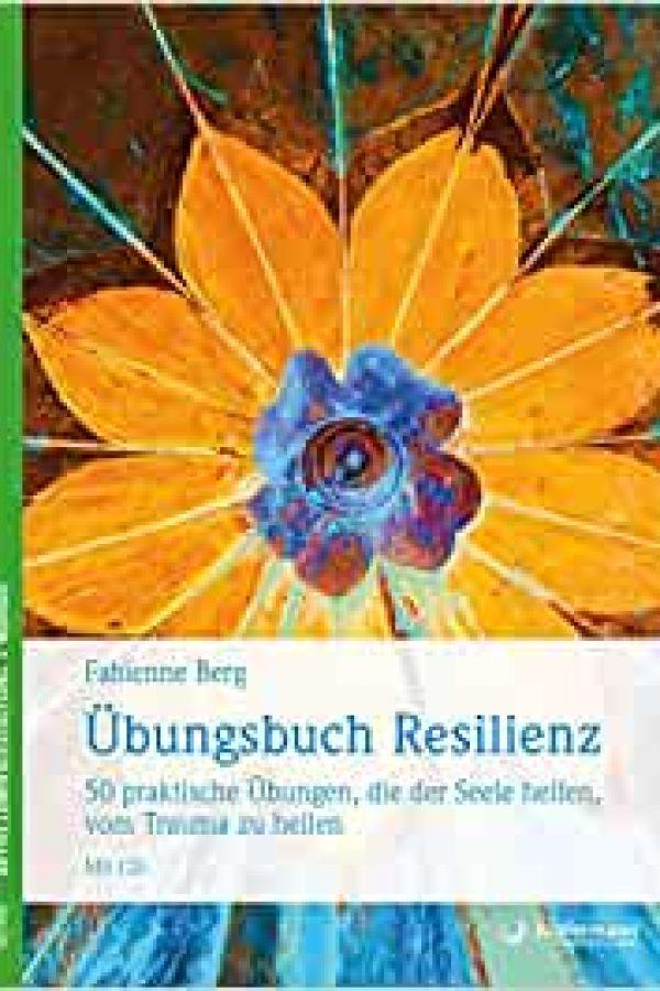 bungsbuch-resilienzB655226A-EB1B-45EC-8032-FAEE5C17E8EE.jpg