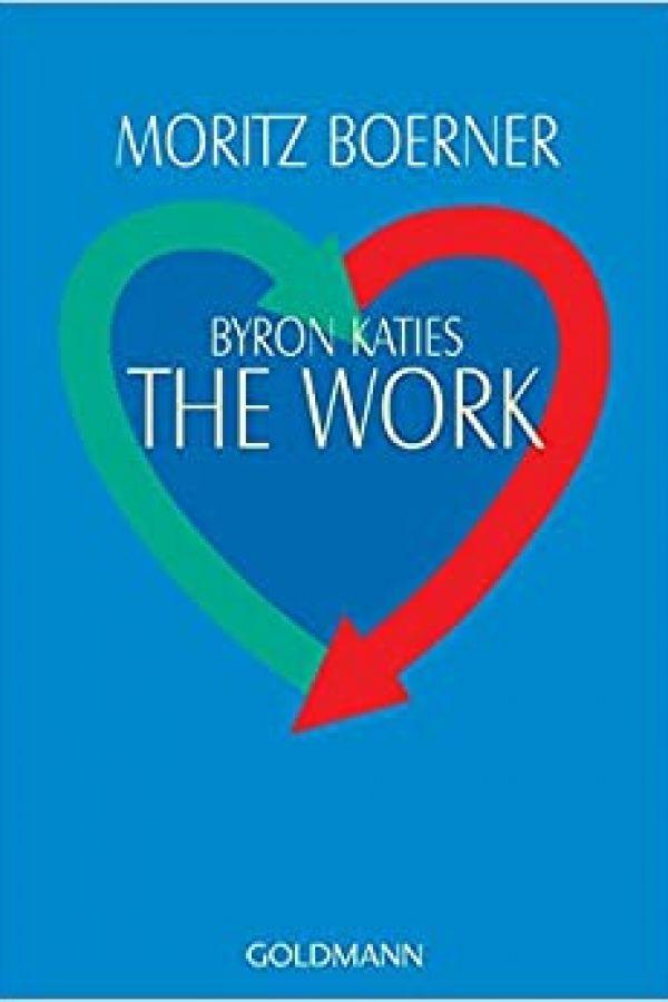 byron-katies-the-workF728059D-62BD-A3C3-4817-5FA047C71544.jpg