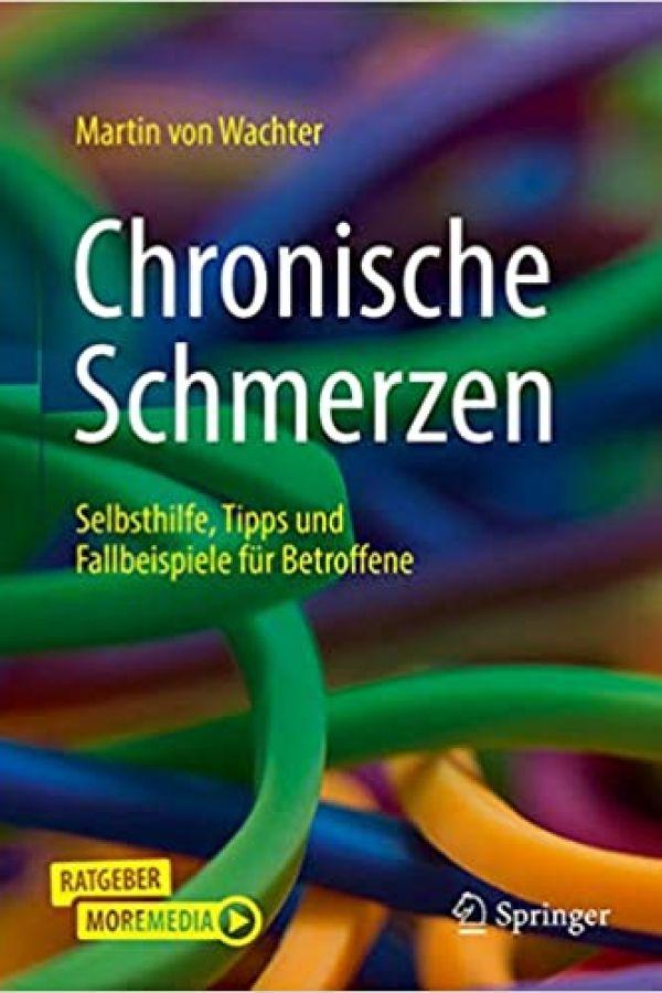 chronische-schmerzen-selbsthilfe-tipps-und-fallbeispiele-fuer-betroffene0B5FBEEC-18A4-A269-E9E2-2A4026376B48.jpg