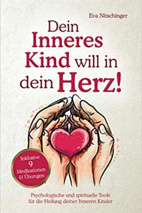 dein-inneres-kind-will-in-dein-herzE159B7BF-C7B9-381A-26E4-DBC6CD51CE11.jpg