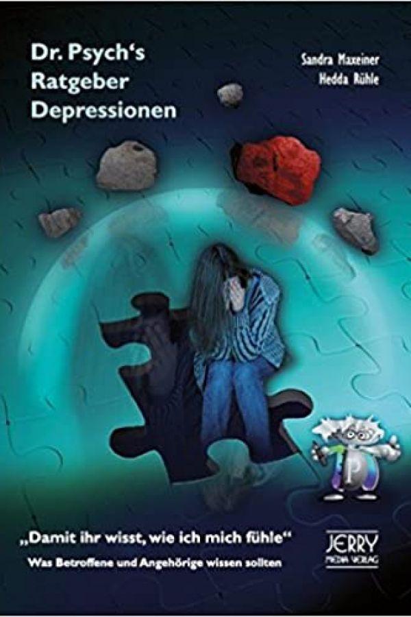 dr-psychs-ratgeber-depressionen076785DD-BB46-A412-3215-8AE985F34B10.jpg