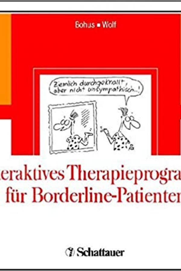 interaktives-therapieprogramm-fuer-borderline-patienten07C99C0A-3107-33D2-A85B-9A5C53F426E4.jpg