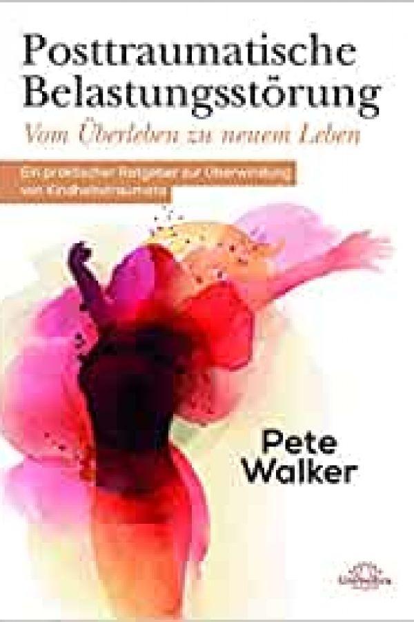 posttraumatische-belastungsstoerung-vom-ueberleben-zu-neuem-lebenCEA45F78-70C4-5244-009E-1D35155C41CA.jpg