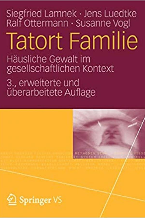 tatort-familie-haeusliche-gewalt-im-gesellschaftlichen-kontextBA0E665A-4806-96CA-6CC0-C7C9B9B980A9.jpg