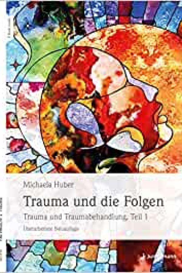 trauma-und-die-folgen2DDA0907-2829-8BC8-19D9-B2041DBDAF3C.jpg