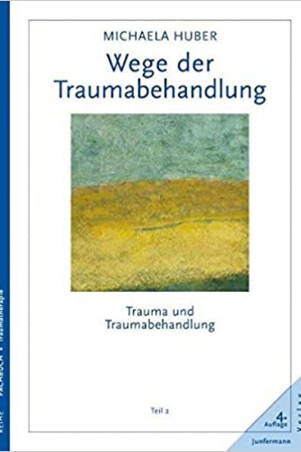 wege-der-traumabehandlungCC59D47E-4932-5380-1FB4-BB399718F971.jpg