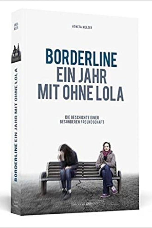 borderline-ein-jahr-mit-ohne-lolaEF54F1D2-628C-B758-16B0-DA3278D380B7.jpg