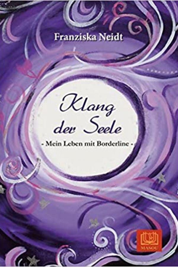 klang-der-seele-mein-leben-mit-borderline6EA72204-E1E0-78FD-C400-A6ACBCBBB98E.jpg