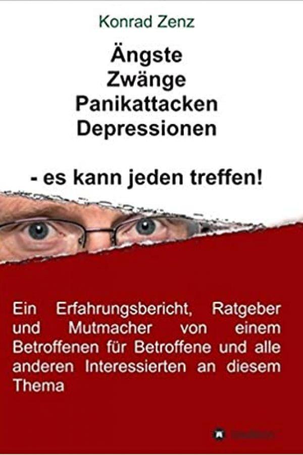 ngste-zwaenge-panikattacken-depressionen-es-kann-jeden-treffen693461C8-E228-E282-16C5-1F207DA7D3B2.jpg
