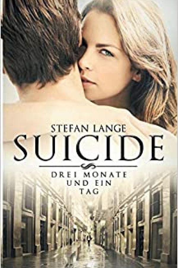 suicide-drei-monate-und-ein-tagD31D341F-B57A-9ECB-0381-AC82868EB582.jpg