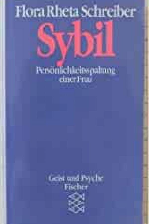 sybil-persoenlichkeitsspaltung-einer-frau9B37D709-AC96-BC63-51BD-843D7A0AA236.jpg